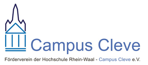 campus cleve logo